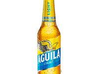 Cerveza Águila Ligth 330 ml