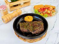 Solomito (Beef Tenderloin)