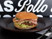 Nobleza burger