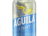 Águila Light 330 ml