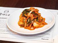 Kimchi 1 kg