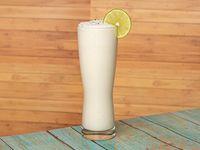 Limonada de Coco 14 Onzas
