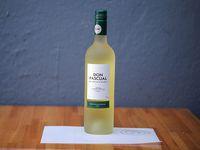 Vino Don Pascual sauvignon blanc 750 ml