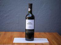 Vino Don Pascual cabernet sauvignon 750 ml