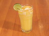 Limonada Durazno