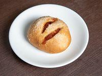 Pan de guayaba