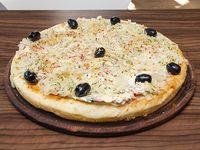 Pizza Nicolino