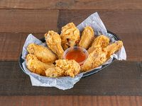 Wings (10 unidades)