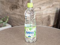 Agua mineral sin gas Ivess 500 ml