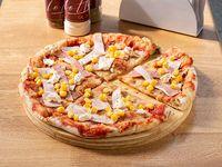 Pizza Antonio de 35 cms.