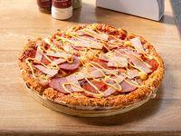 Pizza Topher de 35 cms.