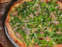 Pizza Luciana