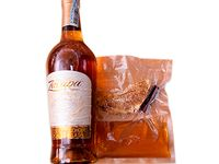 2x1 Kit Poma de Girona 190 ml