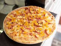 Pizza Hawaiana Medium