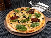 Pizza arezzo individual