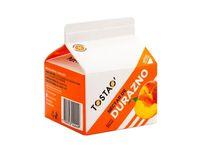 Néctar Durazno 250 ml