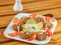 Falafel (porción)
