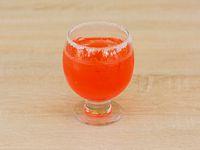 Soda Saborizada Fresa