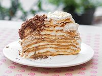 Torta (porción)