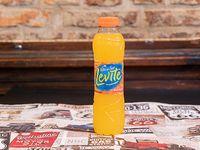 Agua saborizada Levité 500 ml