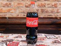 Coca Cola 1.25 L