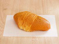 Pan Grande de Jamón y Queso