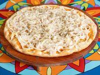 Pizza figazza