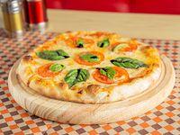 Pizza Margarita Mediana