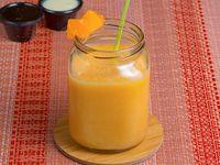 Jugo natural de papaya 475 ml