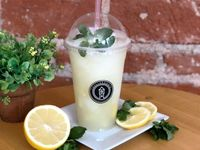 Limonada 20 Oz