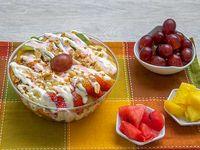 Mix de Frutas Premium Grande 1000 gr