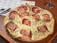 Pizzeta farolillo L