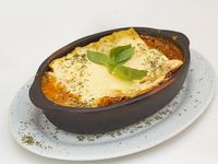 Lasagna Italiana 400 g