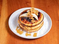 Pancake Plain