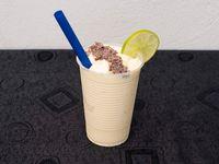 Milkshake Cocktail 12 oz