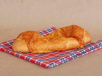 Pan de Abuela