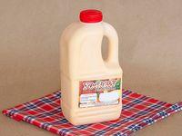 Yogur Natural 1 Litro