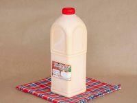 Yogur Natural 2 Litros