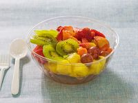 Mix de Frutas Premium  Mediana 500 gr