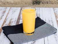 Jugo de Mango en Agua 16m oz