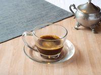 Café Espresso 6 oz