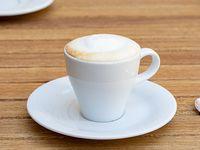 Café capuccino 360 ml