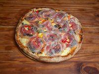 Pizza Luiggi