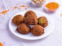 Falafel (porción 6 unidades)
