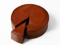 Torta Completa de Chocolate (15% Off)