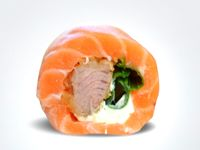 Sake tuna premium