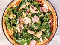 Pizza Súper Huerto®