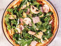 Pizza Personal Huerto®