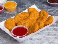 Promo - 12 nuggets