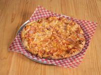 Pizza Surfing  x 6 Porciones